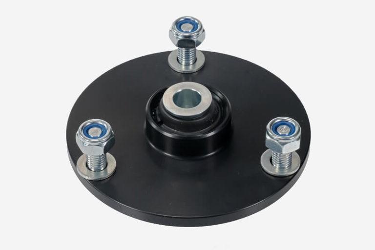 uniball camber-plate Bilstein 997