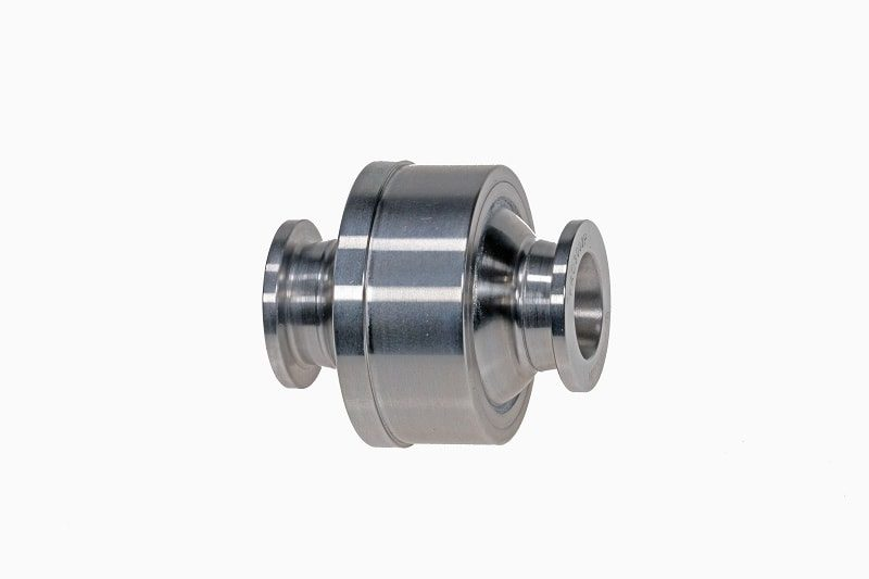 Ferrari ball joint