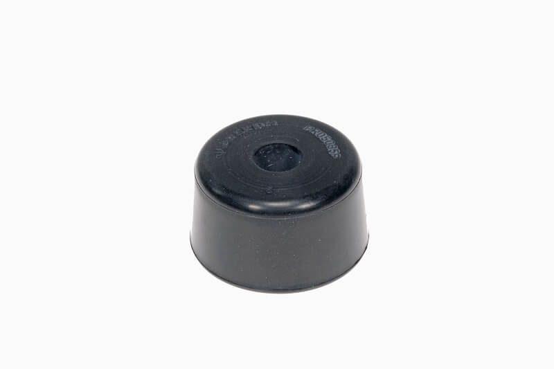 PR05035P