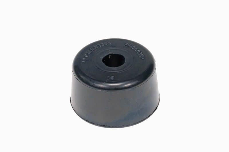 PR05039P
